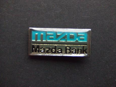 Mazda auto Mazda bank,finance credit private lease