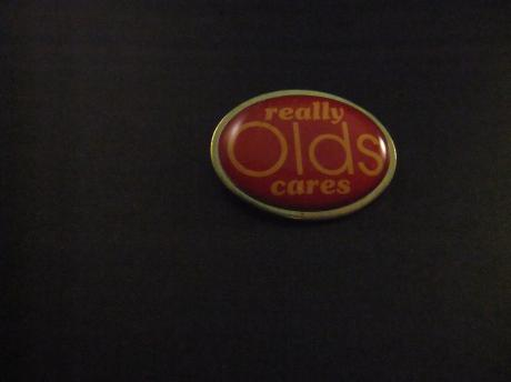 Really Old Cares (NHS (National Health Services) Great Britain. gezondheidszorg Engeland