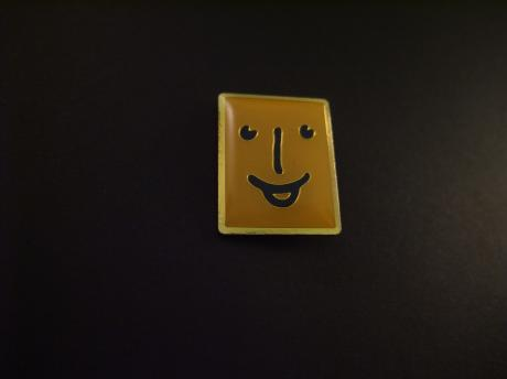 Smiley ( gezicht)