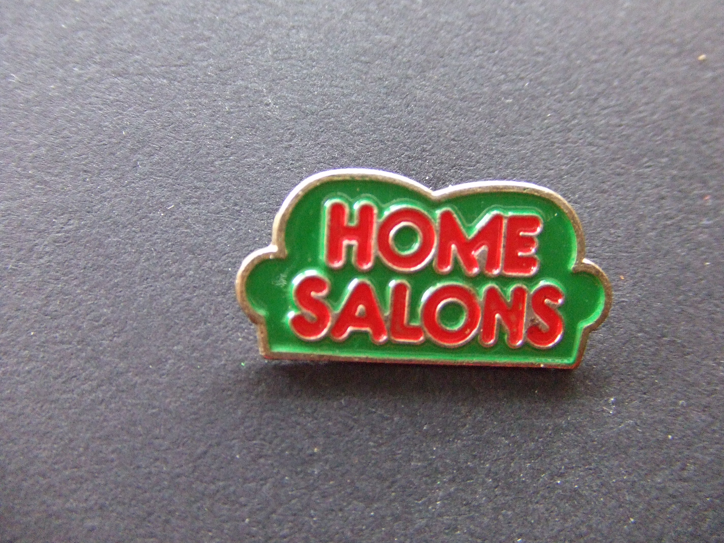 Home Salons Western