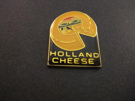 Souvenir Holland boerenkaas cheese , koe