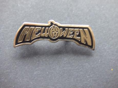 Helloween Duitse speed-, heavy- en powermetalband