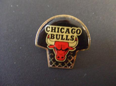 Chicago Bulls basketbal Central Division Eastern Conference