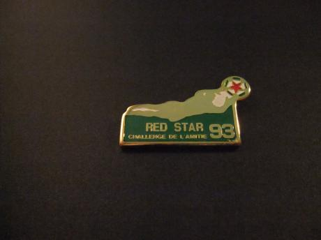 Red Star Challenge ( Franse voetbalclub )